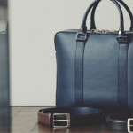 Why Crowdfunding is the Future of Men's Fashion