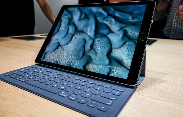 ipad-pro-with-smart-keyboard