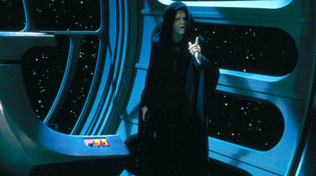 it-was-originally-going-to-feature-the-return-of-the-emperor-