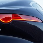 The New 2016 Jaguar F-Type Gets Top Marks