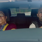 James Franco, Jaleel White and a Dealership Tube Man Kick Off the Largest Marketing Campaign for Scion