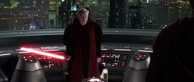 star-wars-episode-iii-chancellor-palpatine