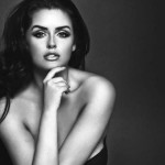 Abigail Ratchford Reveals All On What Guys Really Need To Know
