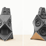 The Future of Sound Is 360 degrees