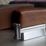OneBlade Shaver – Because Many is Not Better