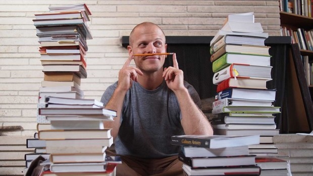 Tim-Ferriss-CreativeLive