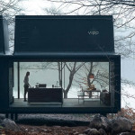 VIPP Shelter – Designer Home in a Box