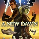 Star Wars: A New Dawn Review