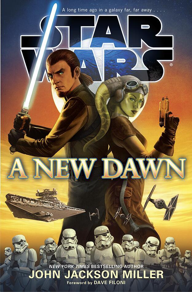 08-NewDawn