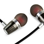 Rock Jaw Alfa Genus V2 – $100 Worth of Earphone for Under $50