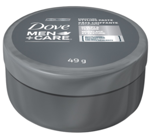 DMC Fortifying Styling Paste