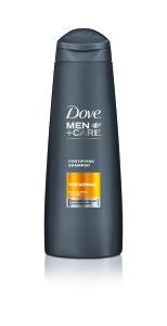 DMC Thickening Shampoo