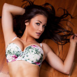 Jess Impiazzi On Being Romantic, Dressing Sexy and Buying Lingerie For Women
