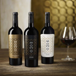 Motto – A Bold Red California Wine With Macho Leanings