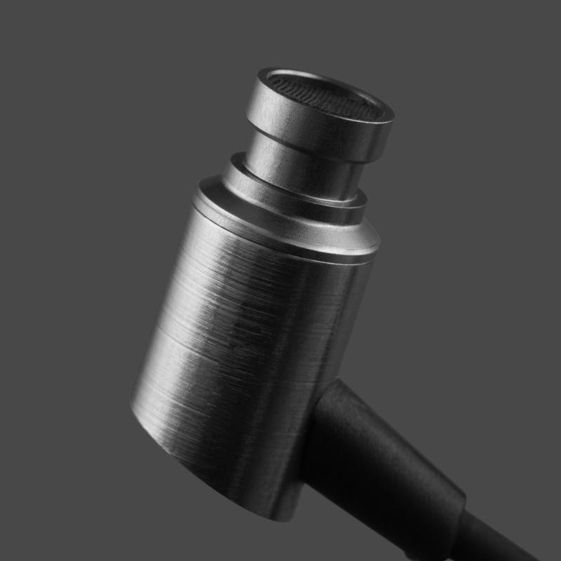 S500i-close-up-1 (1)