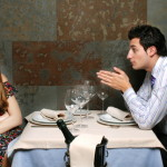 Man's Guide to Dating – When She's Not into You