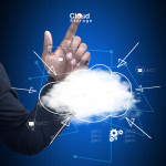 The Cloud Is Great – But a Hybrid Storage Solution Could Be Better