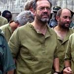 Simon Mann: Tale of a Mercenary