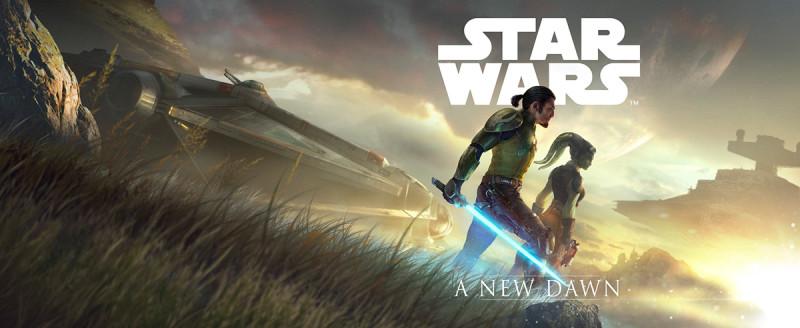 star-wars-a-new-dawn-brazilian-cover-02