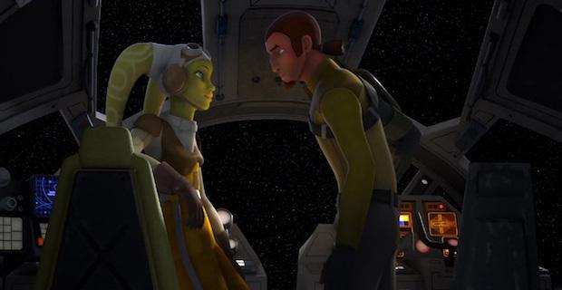 star-wars-rebels-kanan-hera