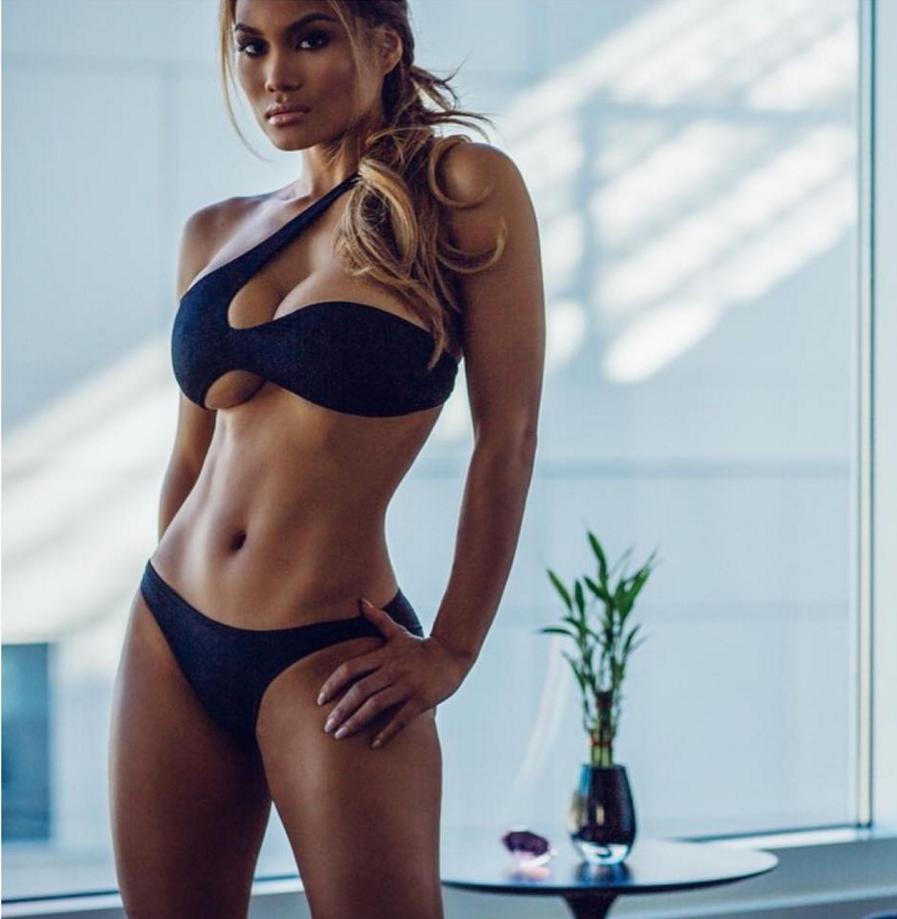 Daphne Joy