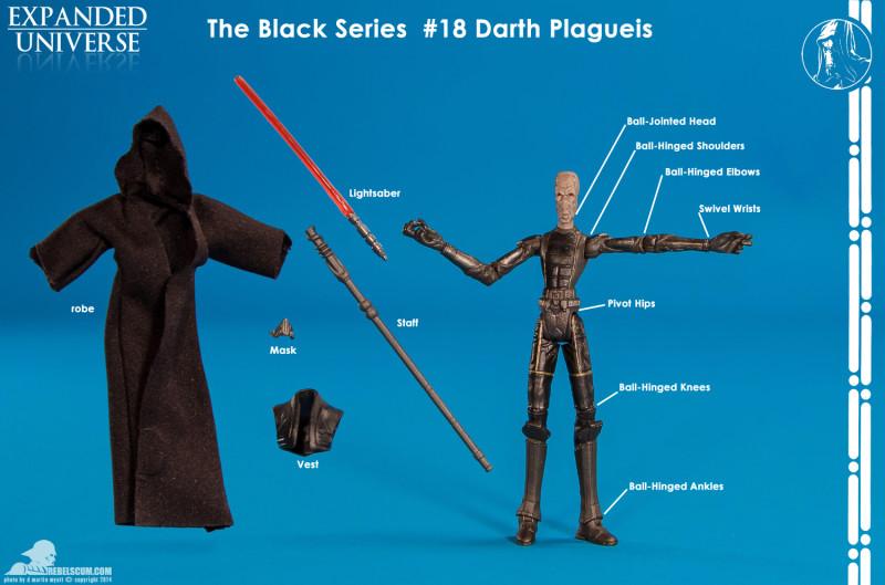Darth-plagueis-18-Black-Series-Hasbro-022