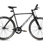 Fortified Guarantees Their Bikes Stay Yours – Or They'll Send You a New One