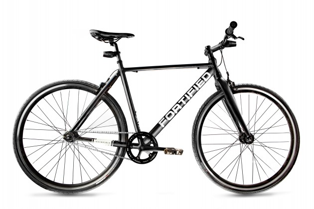 Invincible-Bike-Fortified-Bike-single-speed