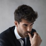 6 Things Every Man Should Know About His Hair