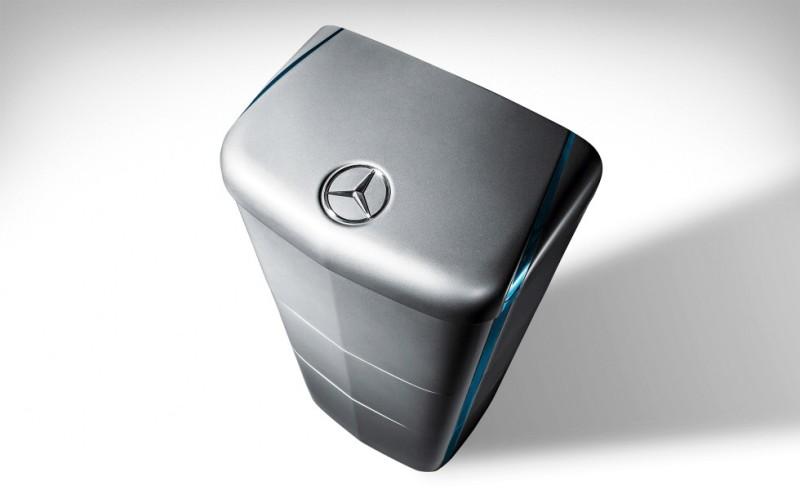 Mercedes-Benz-Home-Battery-980x600
