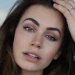 Sophie Simmons On Sex, Style and Influence