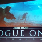 Star Wars Theory – The Rogue One Link
