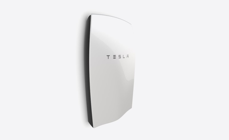 Tesla-Powerwall-Home-Battery-980x600