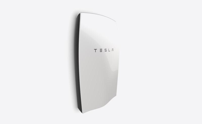 Tesla-Powerwall-Home-Battery-980x600
