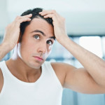 Are You Causing Your Own Bad Hair (and Hair Loss)? Dr. Ablon Explains