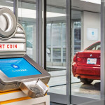 Carvana Car Vending Machine – A Better Way to Buy a New Automobile