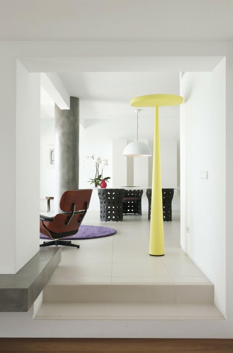 009-dupli-dos-house-juma-architects