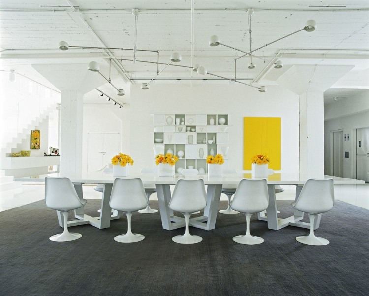 012-light-loft-interiors