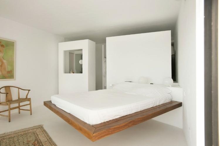 013-dupli-dos-house-juma-architects