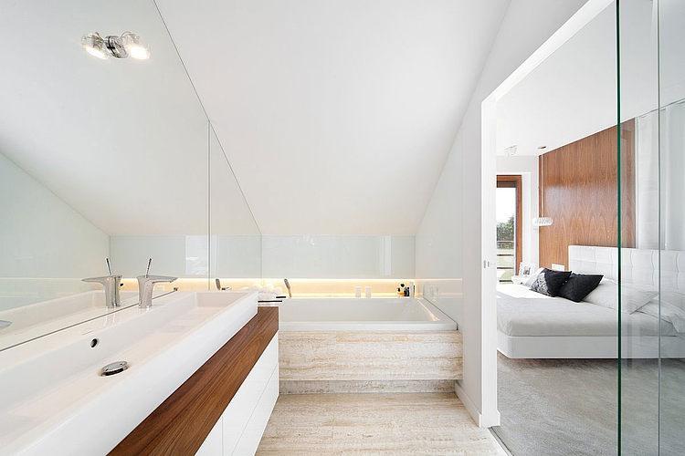 013-house-d58-widawscy-studio-architektury