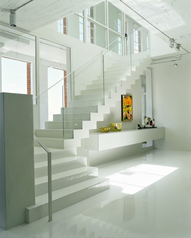 014-light-loft-interiors