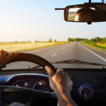 Tech Features to Enhance Your Next Road Trip
