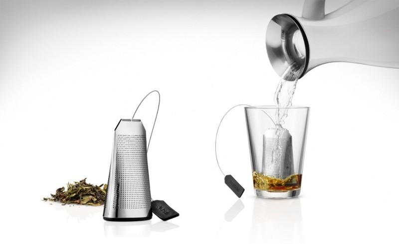 Eva-Solo-Tea-Bag-980x600