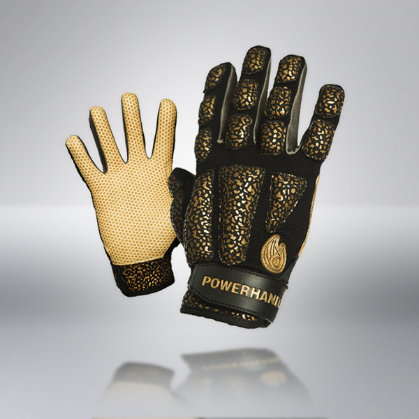 Pure Grip Lifestyle Glove