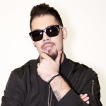 Being Salvador Santana – His Music, Superpowers and Best Advice