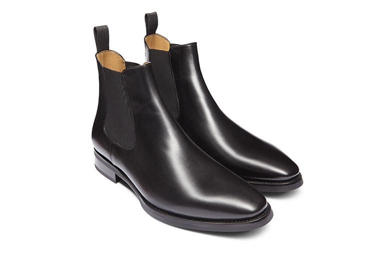 ellis-black-jackerwin-shoes__main-image__2_1024x1024