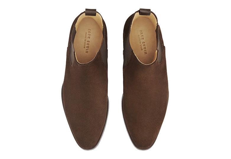 ellis-brown-jackerwin-shoes__main-image__4_1024x1024