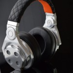 SENTIO – World's First Open & Closed Headphone