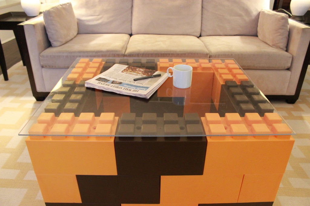 coffee+table+2
