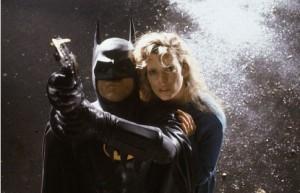 17_Batman_and_Vicki_Vale (1)